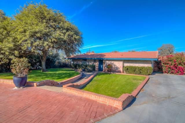 2039 E Juanita Street, Tucson, AZ 85719 (#22002533) :: Tucson Property Executives
