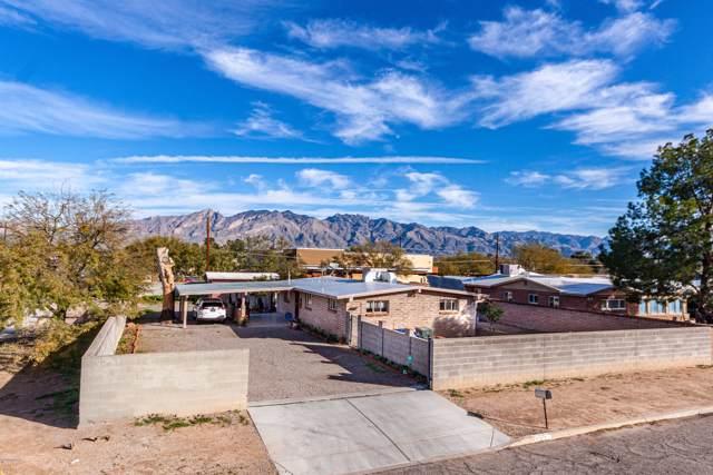 3901 E Alta Vista Street, Tucson, AZ 85712 (#22002535) :: The Local Real Estate Group | Realty Executives