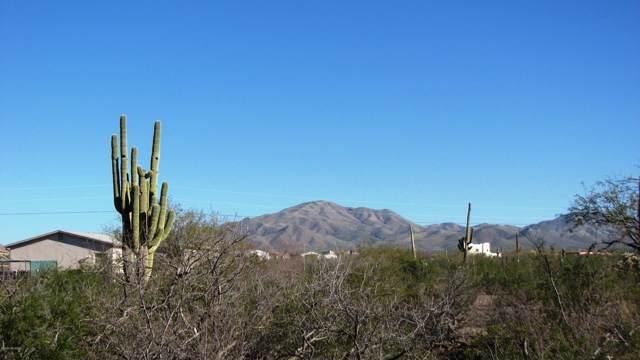 7058 E Entrada Lexie -, Sahuarita, AZ 85629 (#22002618) :: AZ Power Team | RE/MAX Results