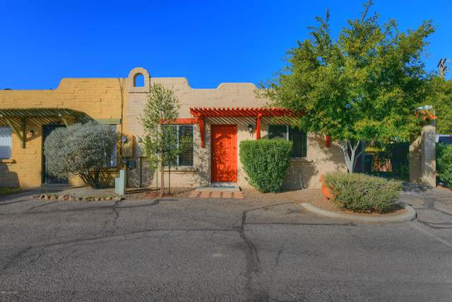 4381 N Record Place, Tucson, AZ 85705 (#22002946) :: The Local Real Estate Group | Realty Executives