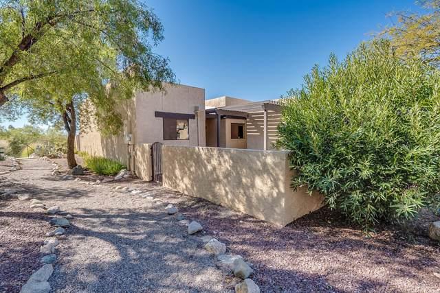 4648 E Camino Pimeria Alta, Tucson, AZ 85718 (#22003003) :: The Local Real Estate Group   Realty Executives