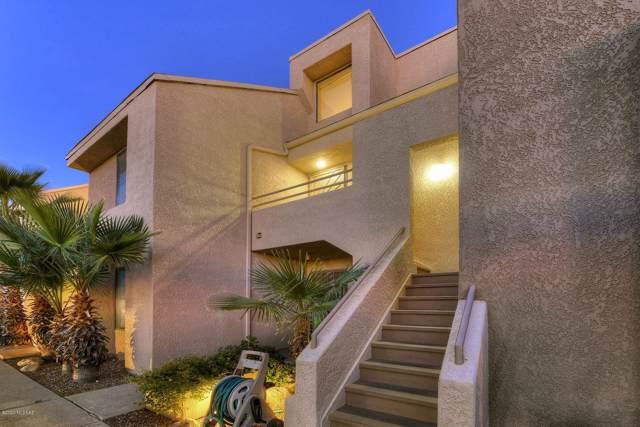 5675 N Camino Esplendora #5226, Tucson, AZ 85718 (#22003032) :: The Local Real Estate Group | Realty Executives