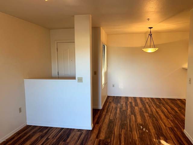 5751 N Kolb Road #33107, Tucson, AZ 85750 (#22003170) :: Tucson Property Executives
