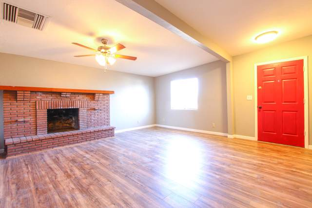 4648 S Canna Lane, Tucson, AZ 85730 (#22003512) :: The Local Real Estate Group | Realty Executives