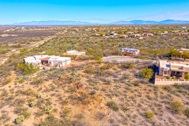 1144 Kent Spring Place #25, Green Valley, AZ 85614 (#22003523) :: The Local Real Estate Group | Realty Executives