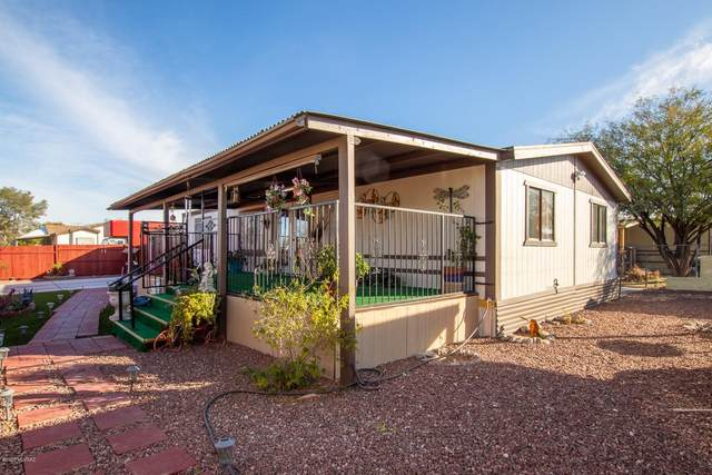 5655 S Masterson Avenue, Tucson, AZ 85706 (#22003626) :: Realty Executives Tucson Elite
