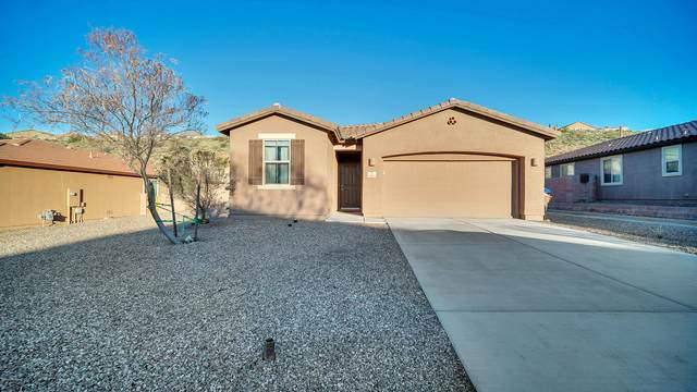 39049 S Running Roses Lane, Tucson, AZ 85739 (#22003658) :: The Josh Berkley Team