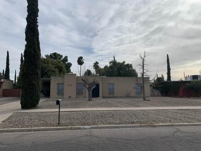 7530 E Stella Road, Tucson, AZ 85730 (#22003677) :: The Local Real Estate Group | Realty Executives