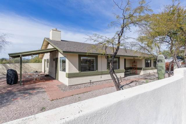 2223 N Forgeus Avenue, Tucson, AZ 85716 (#22003699) :: The Local Real Estate Group | Realty Executives