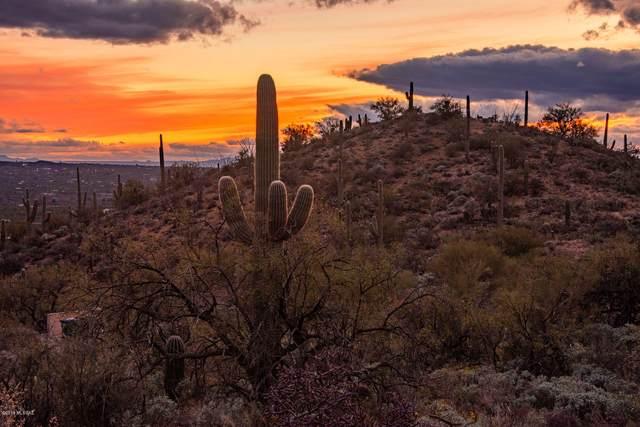 13600 E Sahuaro Sunset Road #13, Tucson, AZ 85749 (#22003861) :: Long Realty - The Vallee Gold Team