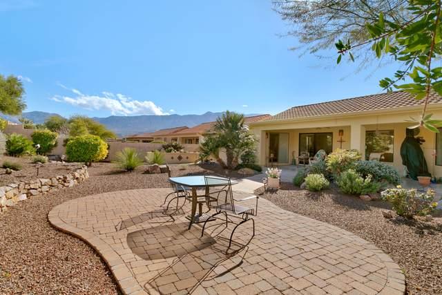 62108 E Briarwood Drive, Tucson, AZ 85739 (#22004025) :: The Local Real Estate Group | Realty Executives