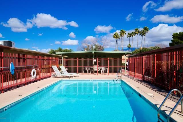 3039 E Blacklidge Drive, Tucson, AZ 85716 (#22004124) :: The Local Real Estate Group | Realty Executives