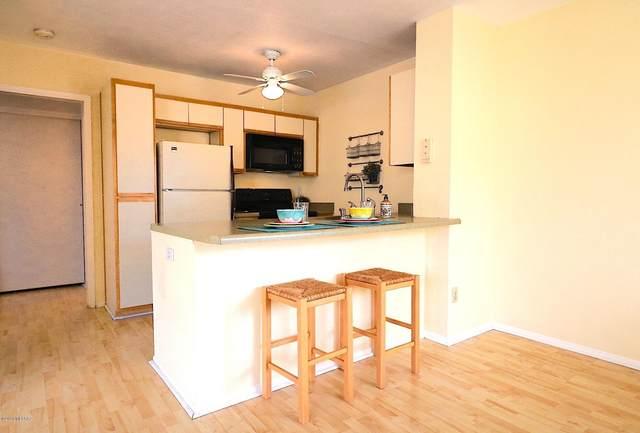 7617 E Callisto Circle #283, Tucson, AZ 85715 (#22004126) :: Long Realty Company