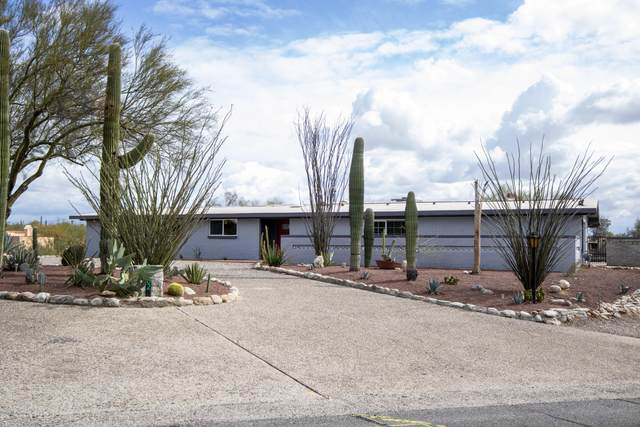 5502 N Agave Drive, Tucson, AZ 85704 (#22004152) :: The Local Real Estate Group | Realty Executives