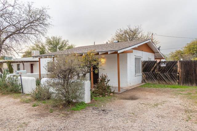 2025 N Forgeus Avenue, Tucson, AZ 85716 (#22004174) :: The Local Real Estate Group | Realty Executives