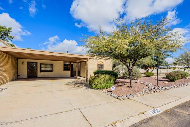 1459 S Abbie Lane, Tucson, AZ 85710 (#22004221) :: The Local Real Estate Group | Realty Executives