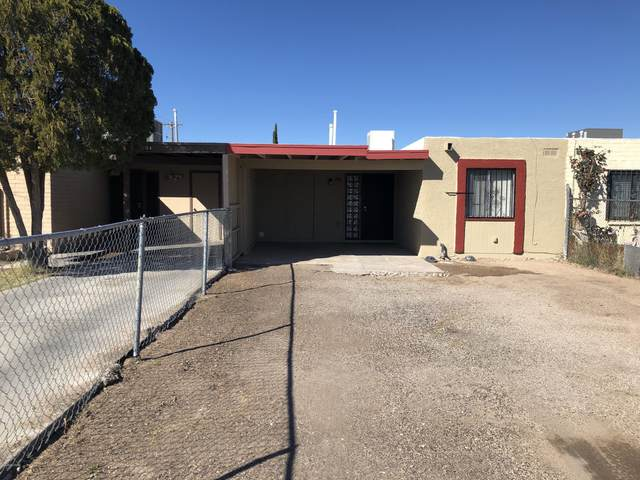 786 W Drexel Road, Tucson, AZ 85706 (#22004223) :: The Local Real Estate Group | Realty Executives