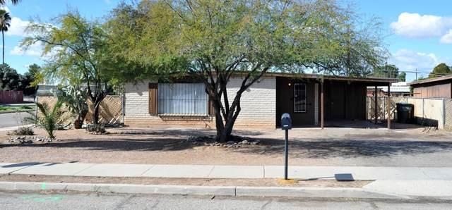 3480 S Mann Avenue, Tucson, AZ 85730 (#22004266) :: The Local Real Estate Group | Realty Executives