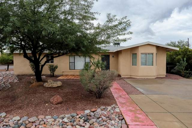 2558 E Hampton Street, Tucson, AZ 85716 (#22004278) :: The Local Real Estate Group | Realty Executives