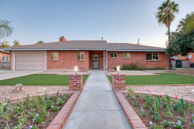 4422 E Bryn Mawr Road, Tucson, AZ 85711 (#22004280) :: Long Realty - The Vallee Gold Team