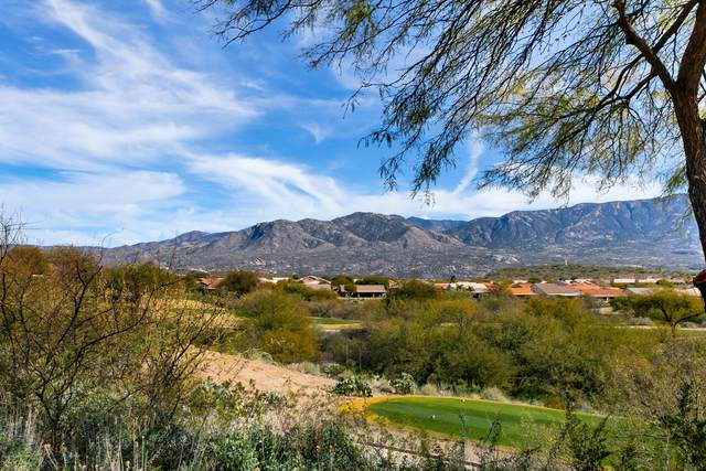37745 S Skyline Drive, Saddlebrooke, AZ 85739 (#22004463) :: The Local Real Estate Group | Realty Executives