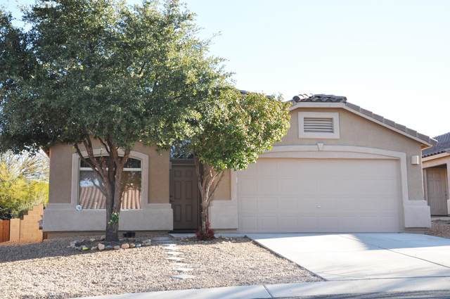 39389 Cinch Strap Place, Tucson, AZ 85739 (#22004528) :: The Josh Berkley Team