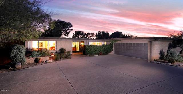 5052 E Mission Hill Drive, Tucson, AZ 85718 (#22004587) :: The Local Real Estate Group | Realty Executives
