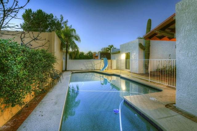 2252 E Drachman Street, Tucson, AZ 85719 (#22004654) :: The Josh Berkley Team