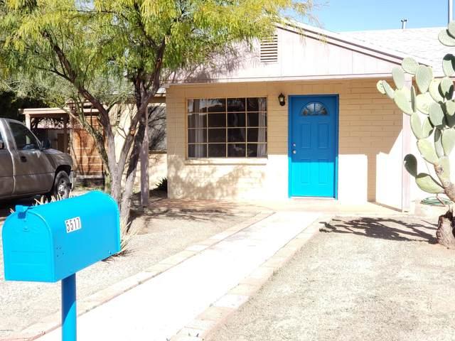 5517 E Linden Street, Tucson, AZ 85712 (#22004698) :: The Josh Berkley Team