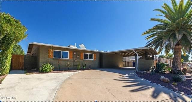 1817 S Regina Cleri Drive, Tucson, AZ 85710 (#22004779) :: Long Realty - The Vallee Gold Team