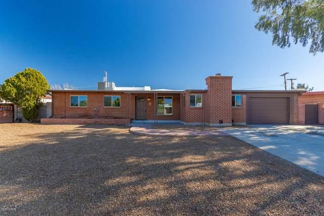 1517 S Avenida Regulo, Tucson, AZ 85710 (#22004793) :: Gateway Partners | Realty Executives Arizona Territory