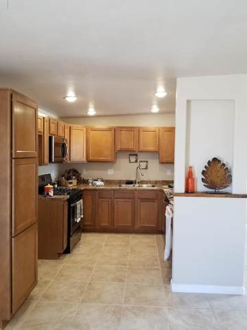 Address Not Published, Tucson, AZ 85711 (#22004804) :: Long Realty - The Vallee Gold Team
