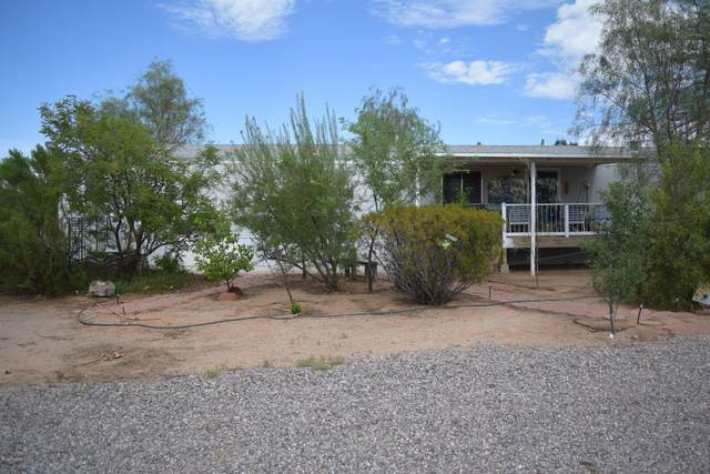 7120 N Boswell Lane, Tucson, AZ 85743 (#22004835) :: The Local Real Estate Group | Realty Executives