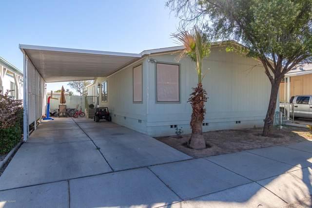 4682 N Beachbrooke Avenue, Tucson, AZ 85705 (#22004871) :: The Local Real Estate Group | Realty Executives