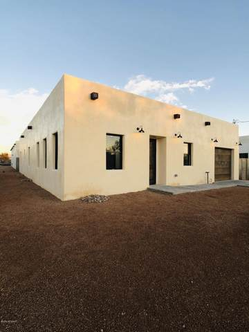 1005 S 7Th Avenue, Tucson, AZ 85701 (#22004874) :: Long Realty - The Vallee Gold Team