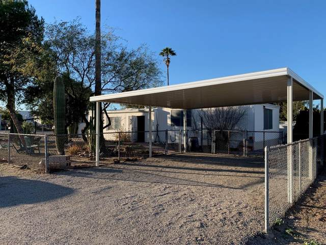 4840 N Fellows Avenue, Tucson, AZ 85705 (#22004936) :: The Local Real Estate Group | Realty Executives