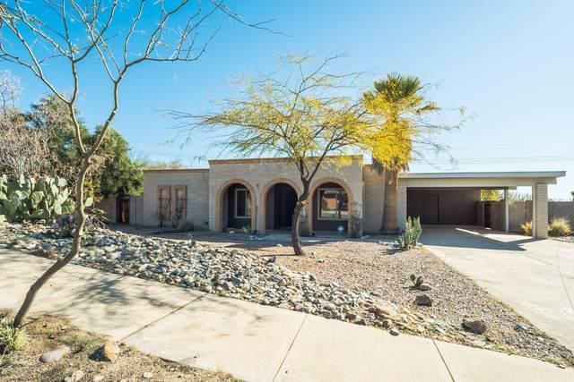 7720 N Blacksill Drive, Tucson, AZ 85741 (#22004937) :: The Local Real Estate Group   Realty Executives