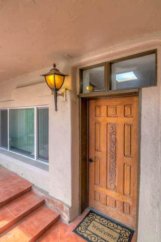 2619 E Prince Road, Tucson, AZ 85716 (#22004964) :: Long Realty Company