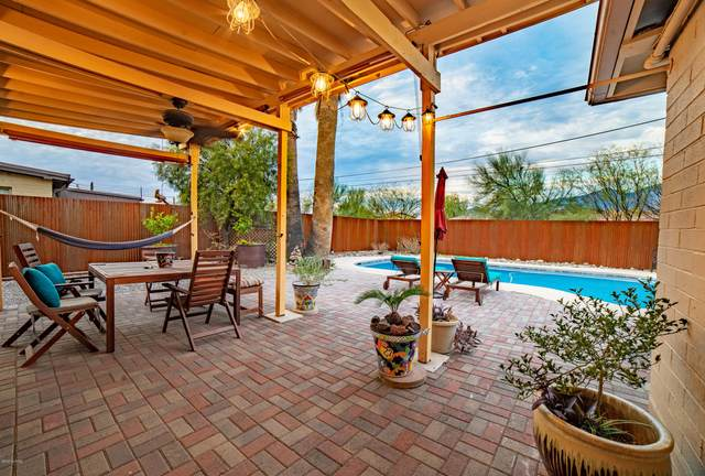 4049 E Deseret Drive, Tucson, AZ 85712 (#22005058) :: The Local Real Estate Group | Realty Executives