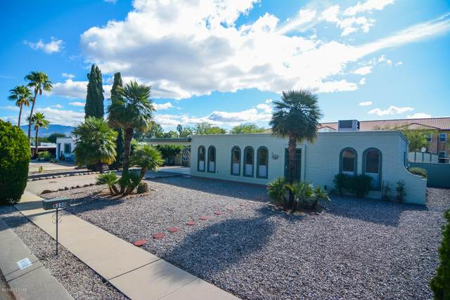 8150 E Helen Street, Tucson, AZ 85715 (#22005068) :: Long Realty - The Vallee Gold Team