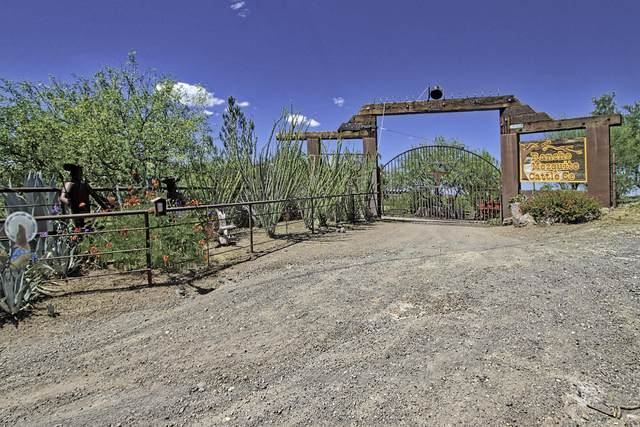 Address Not Published, Arivaca, AZ 85601 (#22005154) :: The Josh Berkley Team