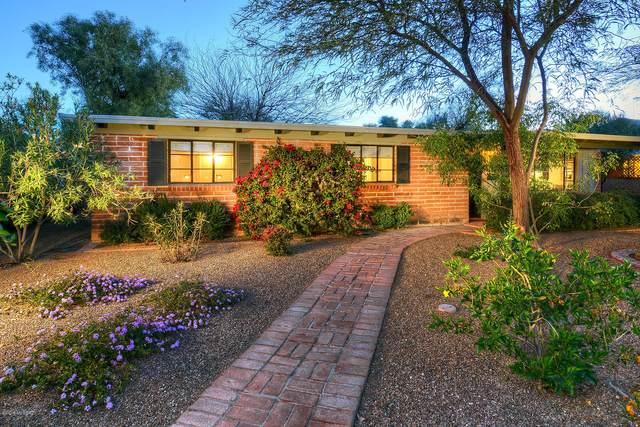 3407 E Linden Street, Tucson, AZ 85716 (#22005198) :: Tucson Property Executives