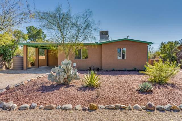 2534 E Blacklidge Drive, Tucson, AZ 85716 (MLS #22005263) :: The Property Partners at eXp Realty