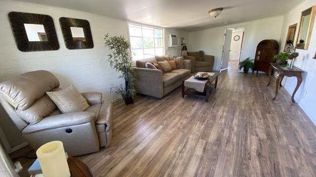 1273 W Allegheny Street, Tucson, AZ 85705 (MLS #22005269) :: The Property Partners at eXp Realty