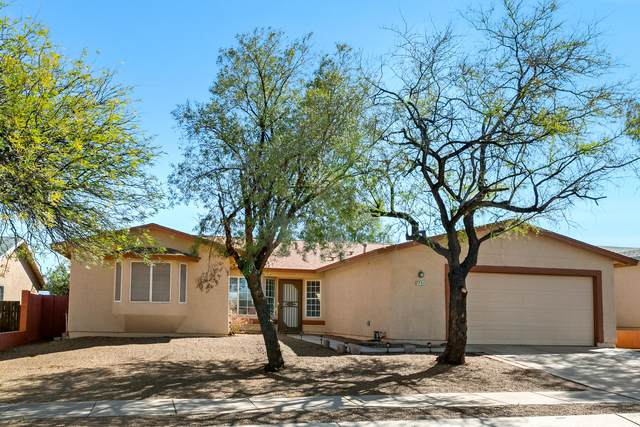 7751 S Solomon Avenue, Tucson, AZ 85747 (MLS #22005276) :: The Property Partners at eXp Realty