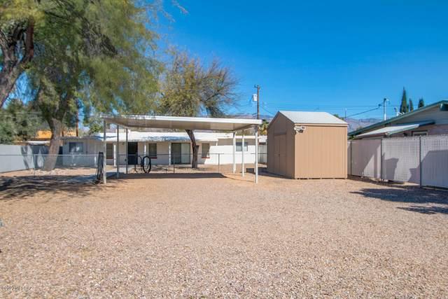 3833 E Seneca Street, Tucson, AZ 85716 (#22005568) :: The Josh Berkley Team