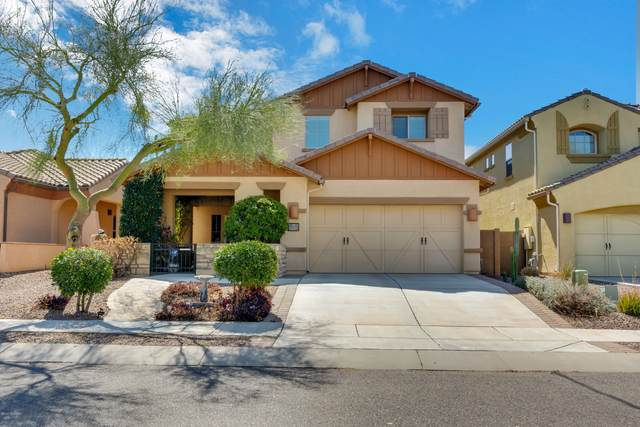 1237 W Vinovo Pass, Oro Valley, AZ 85755 (#22005712) :: Long Realty - The Vallee Gold Team