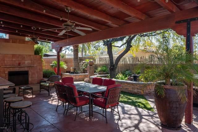 3220 E Elida Street, Tucson, AZ 85716 (#22006006) :: The Josh Berkley Team