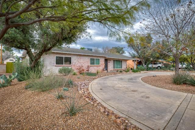 3201 E Linden Street, Tucson, AZ 85716 (#22006170) :: Tucson Property Executives