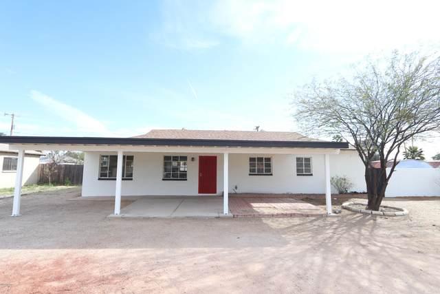 4702 E Montecito Street, Tucson, AZ 85711 (#22006472) :: Long Realty - The Vallee Gold Team